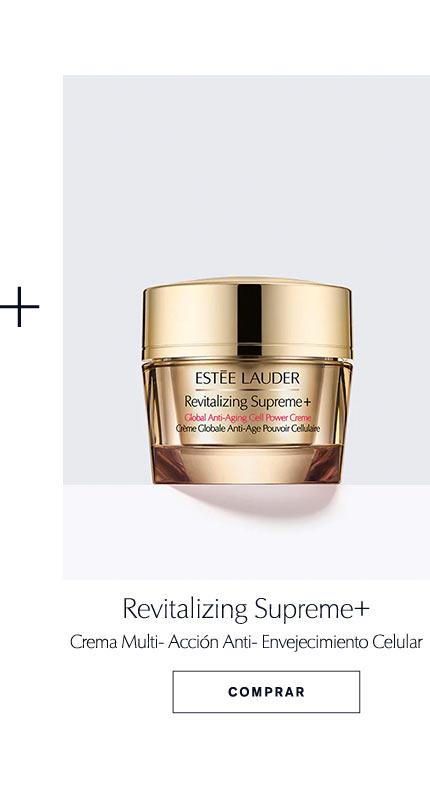 Estée Lauder Revitalizing Supreme + Night