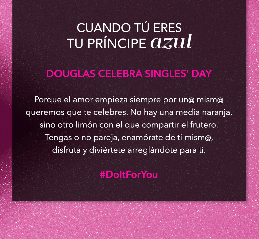 Single´s Day