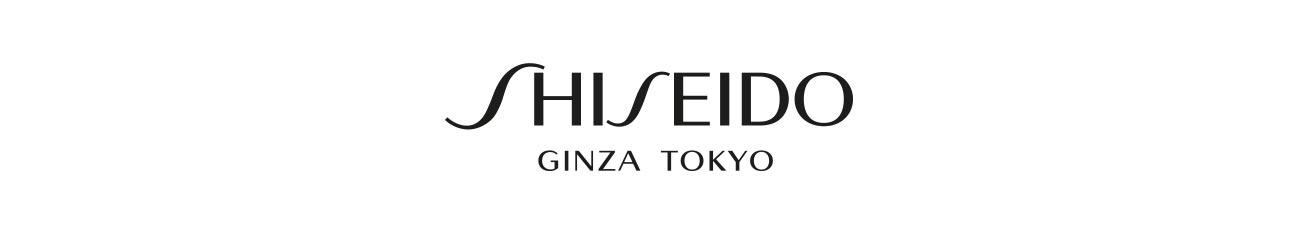 Shiseido Art & Caring