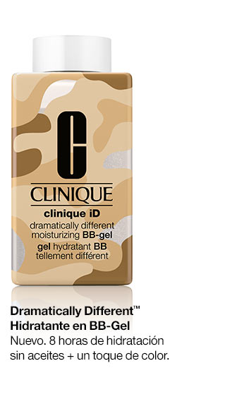 Clinique ID