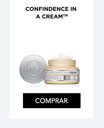 IT Cosmetics Hello Results™ Daily Retinol Serum-In-Cream
