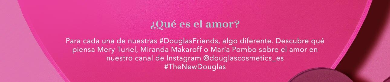 San Valentín 2020 en Douglas