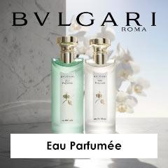 Eau Parfumée