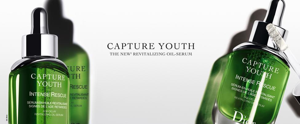 Protocolo de juventud antioxidante