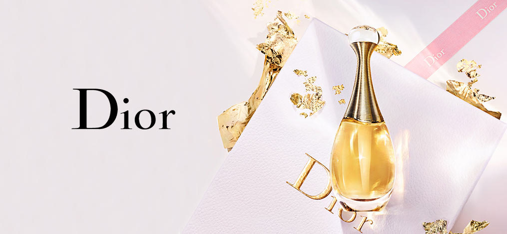 Dior J´adore Eau de Parfum