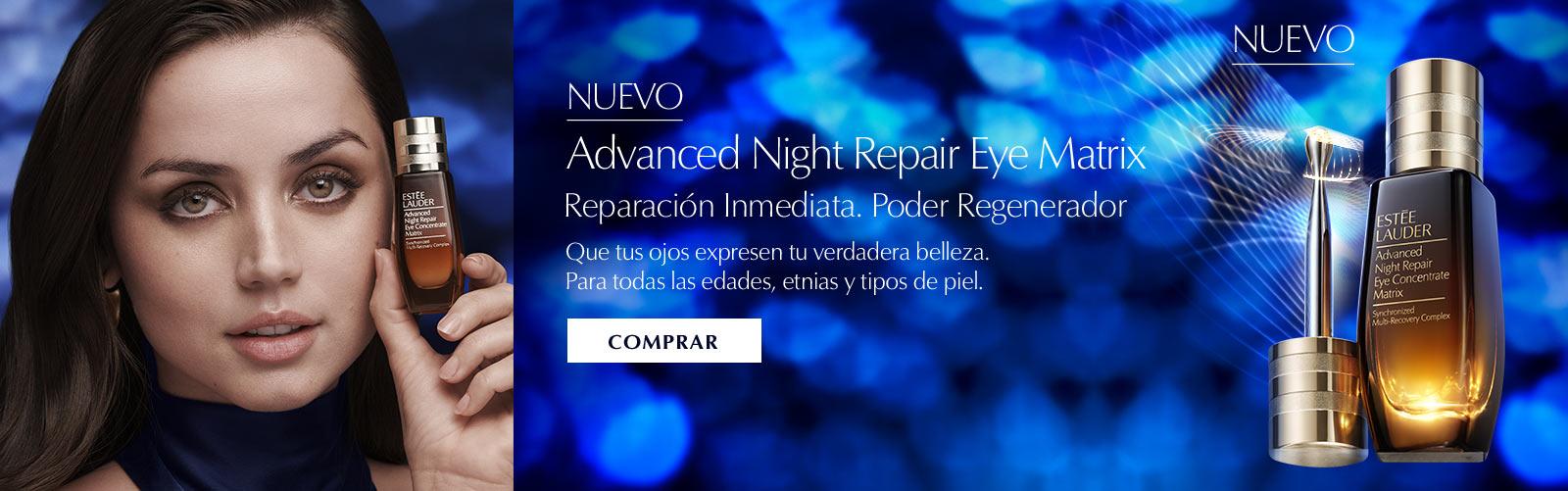 Estée Lauder Advanced Night Repair Eye 360 Matrix