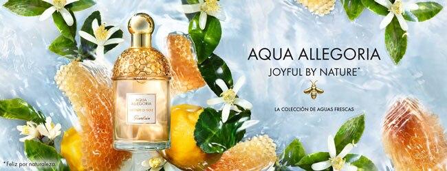 Guerlain Aqua Allegoria