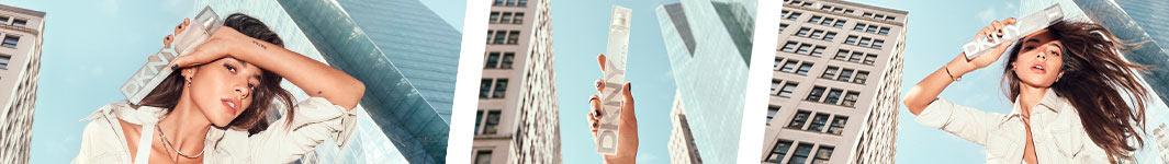 Donna Karan New York Women Eau de Parfum