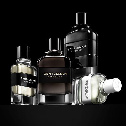 Givenchy perfumes masculinos