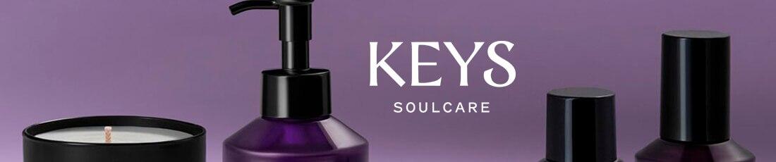 Keys Soulcare