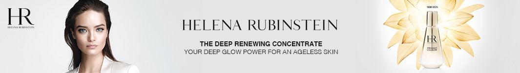 Helena Rubinstein Prodigy Cellglow Concentrado Renovador Profundo