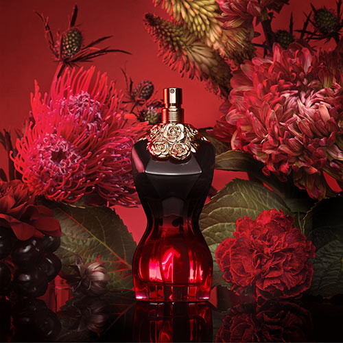 Jean Paul Gaultier La Belle Eau de Parfum Intense