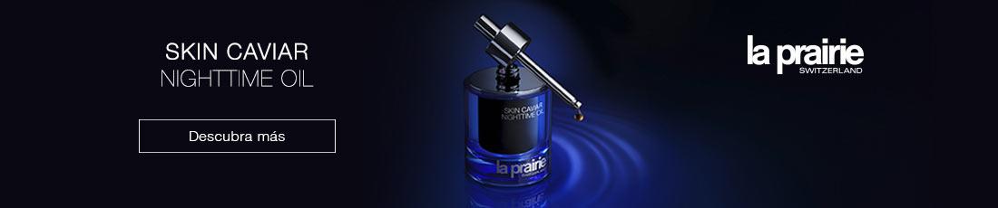 La Prairie Skin Caviar Night Time Oil