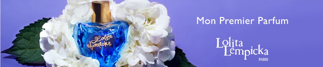 Lolita Lempicka Mon Premier Parfum