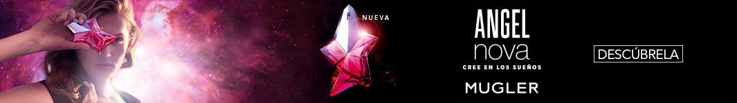 Thierry Mugler Alien Angel Nova Eau de Parfum