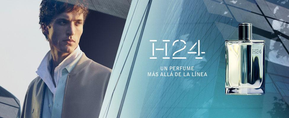 Hermès H24 Eau de Toilette