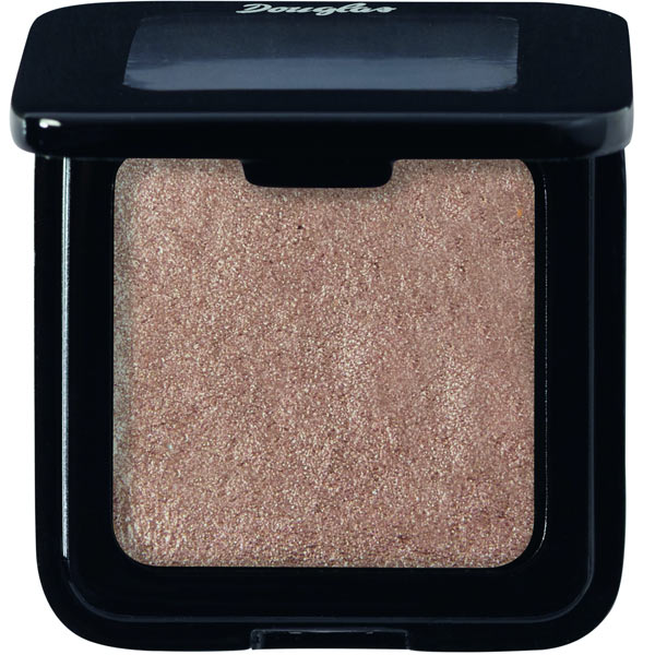 Douglas Mono Eyeshadow 230 Darling
