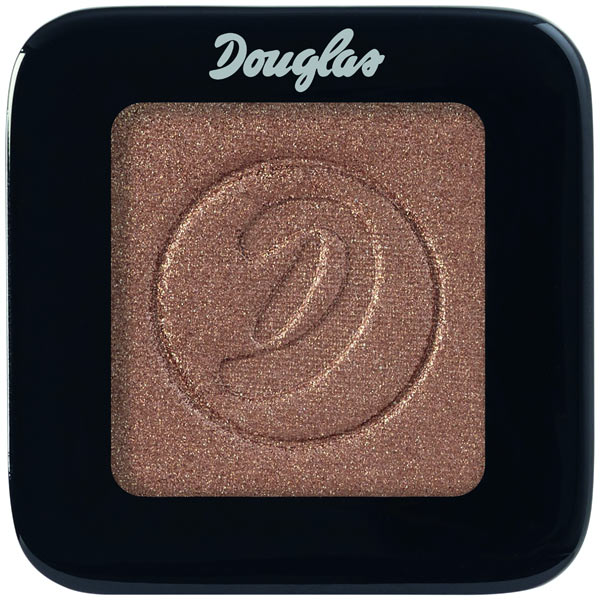 Douglas Mono Eyeshadow 235 Everything is everything