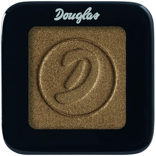 Douglas Mono Eyeshadow 255 Attracting