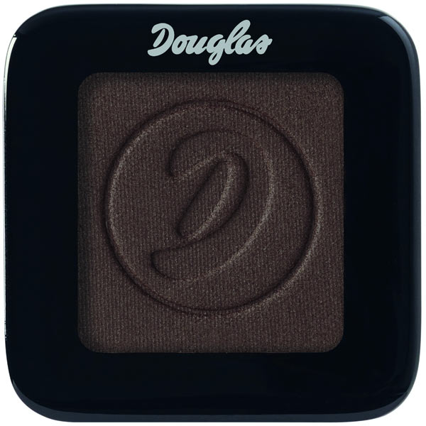 Douglas Mono Eyeshadow 430 Destiny