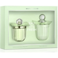 Women´secret Estuche It's Fresh Eau de Toilette