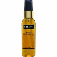 Tresemme Aceite Liso Keratina