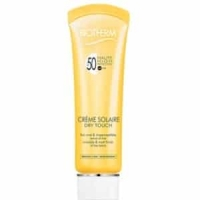 Biotherm Dry Touch Visage Spf50