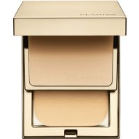 Clarins Everlasting Compact SPF9
