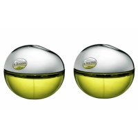 DKNY Duo Be Delicious Eau de Parfum