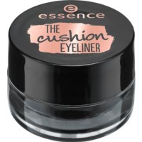Essence Eyeliner Cushion