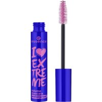 Essence Essence i love extreme volume mascara wp