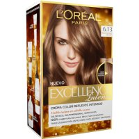 Excellence Tinte Excellence Intense 6.13 Cool Dark