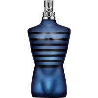 Jean Paul Gaultier Ultra male jean paul gaultier Eau de Toilette