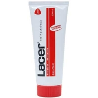 Lacer Pasta dental, 200 ml.