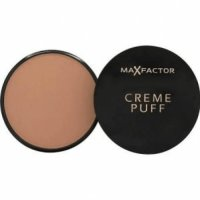 Max Factor Creme Puff Compact