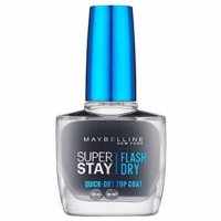 Maybelline Maybelline Superstay Flash