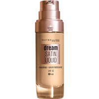 Maybelline Dream Stain Liquid En Fawn