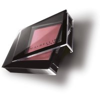 Maybelline Master Blush