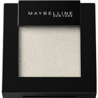 Maybelline Color Sensational Mono En Night Sky