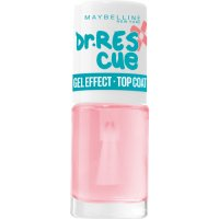 Maybelline Dr rescue gel effect