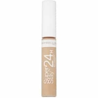 Maybelline Superstay 24h concealer