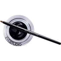 Maybelline Gel liner eye studio
