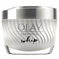 Olay Olay Luminous Whip Cream