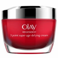 Olay Regenerist Anti Edad Intensiva 3 Areas