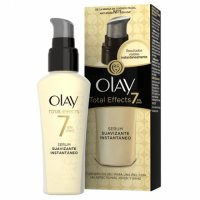 Olay Total Effects Serum Suavizante Instantaneo