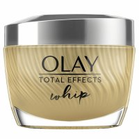 Olay Olay Total Effects Whip Cream
