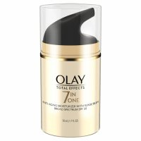 Olay Total Effects SPF30