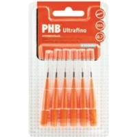 Phb Phb cepillo interdental ultrafino