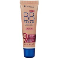 Rimmel BB Cream SPF 15