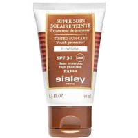 Sisley Super soin solaire rostro sfp30 natural